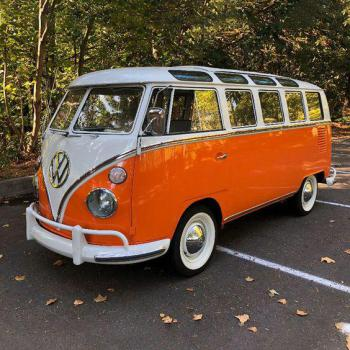 ccc-21-window-vw-bus.jpg