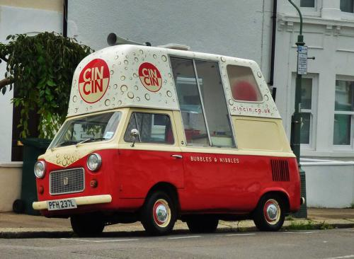 ccc-fiat-ice-cream-van.jpg