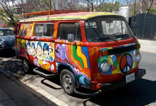 ccc-vw-hippy-bus.jpg